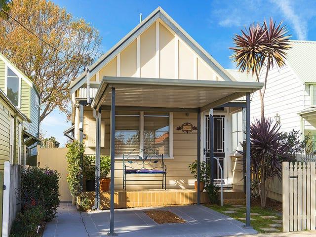 5 Adolphus Street, Naremburn, NSW 2065