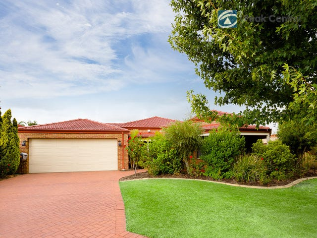 20 St Claire Gardens, Atwell, WA 6164