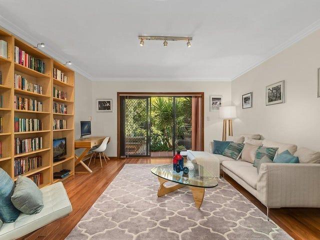 2B Aylesbury Street, Botany, NSW 2019