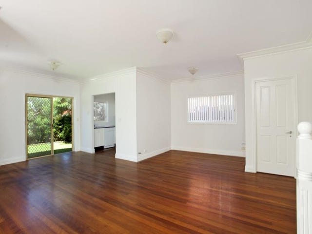 44A WYNDORA AVENUE, Freshwater, NSW 2096