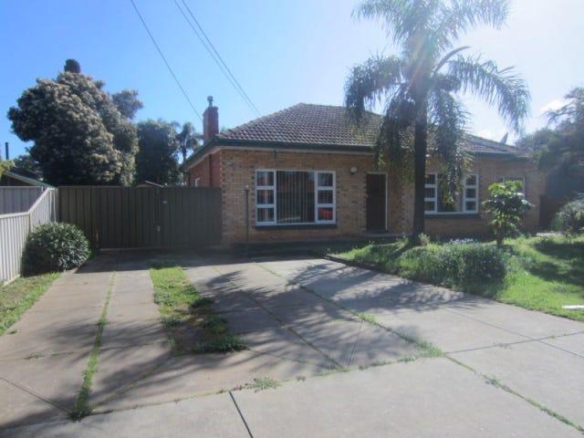 15 Londonderry Road, Salisbury Downs, SA 5108