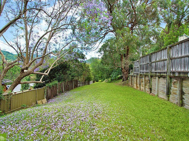 36 Lewis Drive, Figtree, NSW 2525