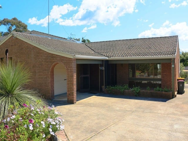 11 The Wool Road, Vincentia, NSW 2540