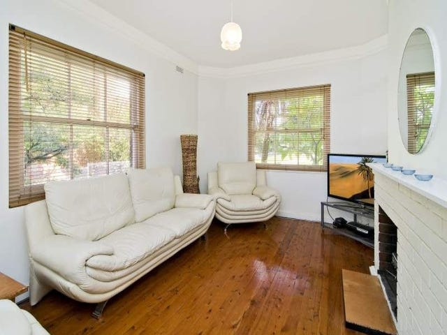 1/27 Reed Street, Cremorne, NSW 2090