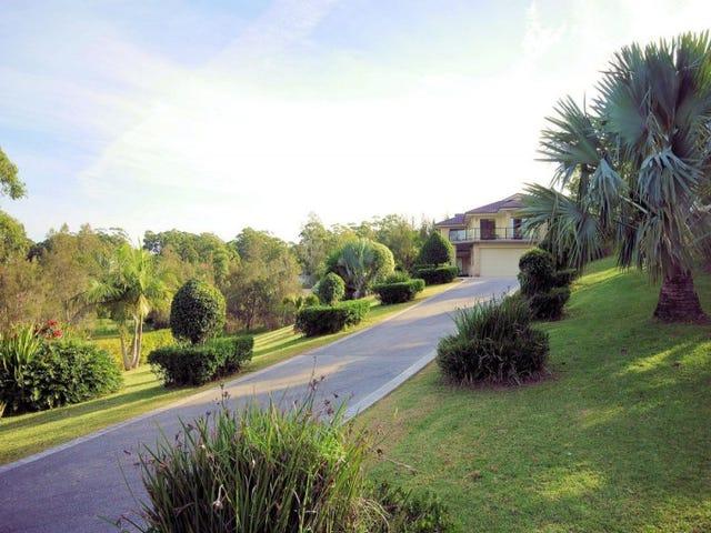 17 Topaz Drive, Emerald Beach, NSW 2456