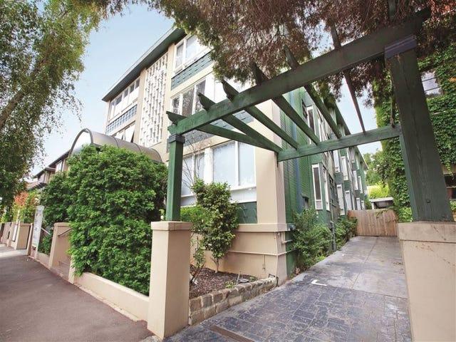 108/25 Hotham Street, East Melbourne, Vic 3002