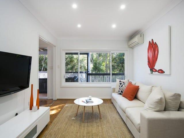 30 Soudan Street, Thirroul, NSW 2515