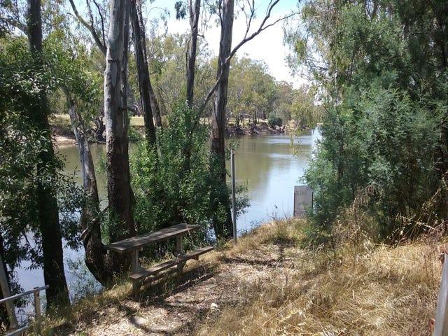 102 River Street, Corowa, NSW 2646
