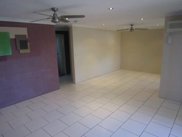 5/497 Vulture Street, East Brisbane, Qld 4169