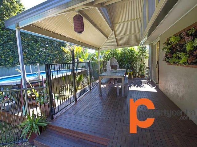 445 Cranebrook Road, Cranebrook, NSW 2749