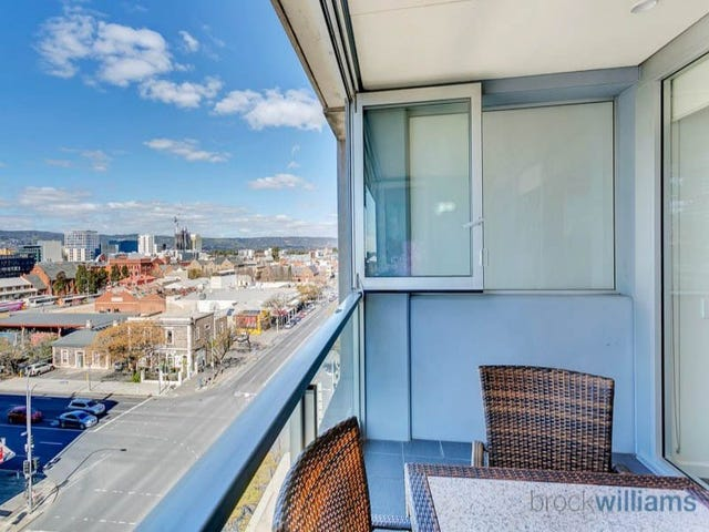 715/185 Morphett Street, Adelaide, SA 5000