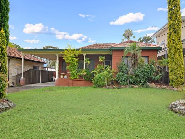 8 Kanangur Avenue, Gymea, NSW 2227
