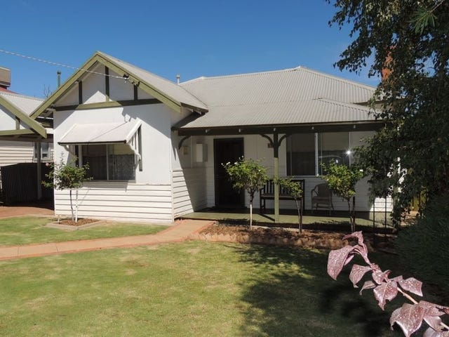 11 Bath Street, Swan Hill, Vic 3585