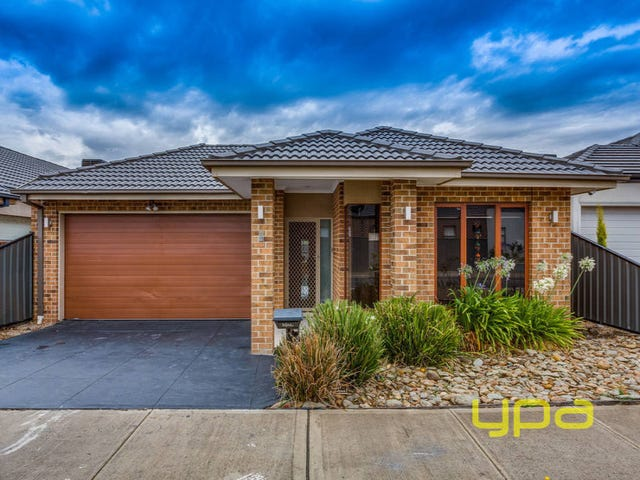 4 Densham Way, Craigieburn, Vic 3064
