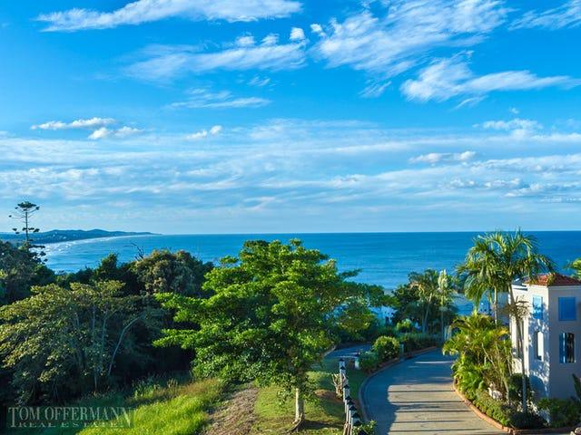 1/1 Bay Terrace, Coolum Beach, Qld 4573
