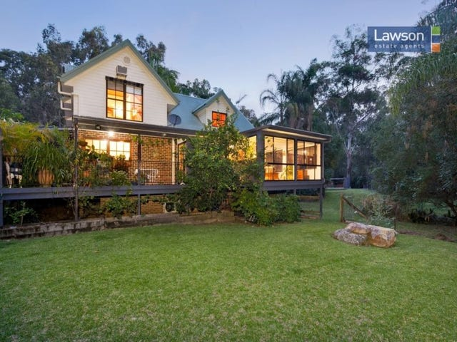 39 Sylvester Road, Cooranbong, NSW 2265