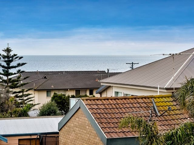 14/533 Nepean Highway, Bonbeach, Vic 3196