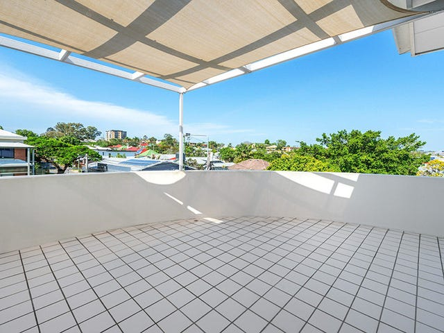13/41 Kingfisher Lane, East Brisbane, Qld 4169