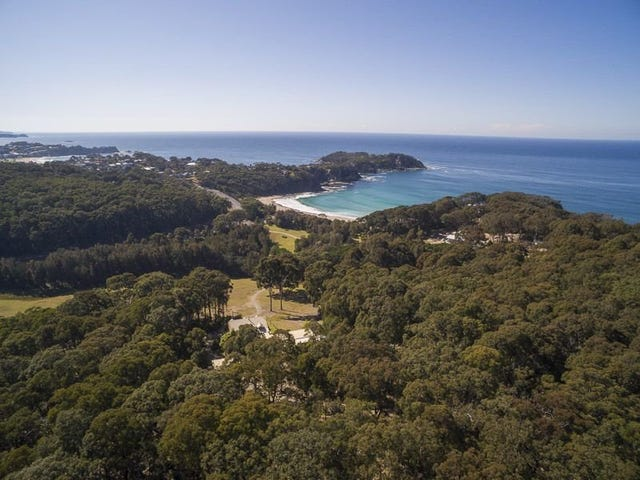 1405 George Bass Drive, Malua Bay, NSW 2536