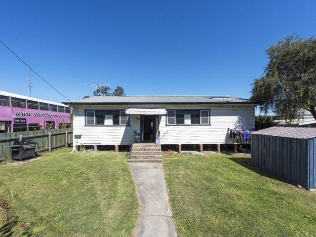 20 Ryan Street, South Grafton, NSW 2460