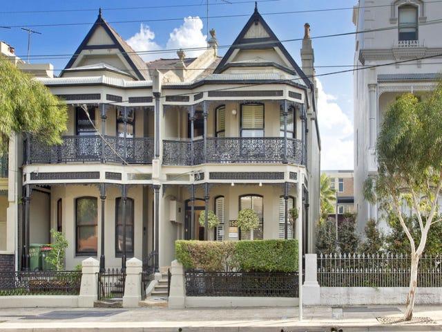 156 Avoca Street, Randwick, NSW 2031