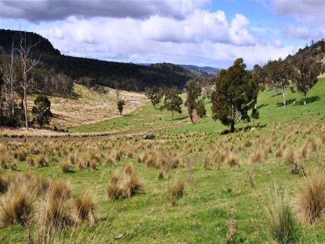 740 Honeysuckle Road, Ross, Tas 7209
