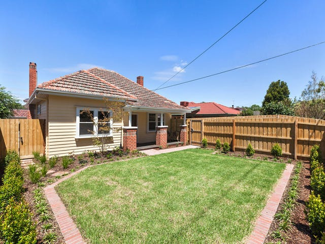 1/162 Springfield Road, Blackburn, Vic 3130