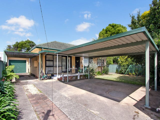 184 Victoria Road, Punchbowl, NSW 2196