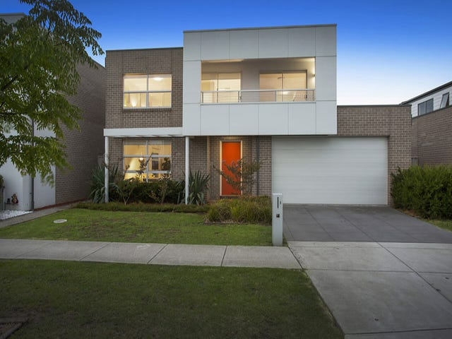 1 Paragon Way, Waterways, Vic 3195