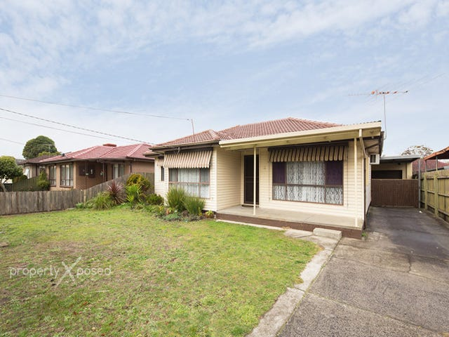 12 Ludwig Street, Springvale South, Vic 3172