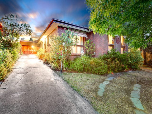 14 Knight Court, Endeavour Hills, Vic 3802