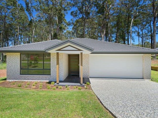 23 Kingston Town Loop (Ascot Park), Port Macquarie, NSW 2444