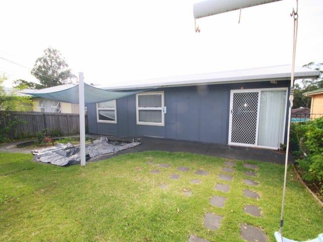 44 Bailey Avenue, Coffs Harbour, NSW 2450