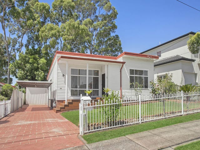 195 Quarry Road, Ryde, NSW 2112