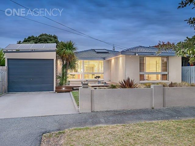 22 Trent Street, Youngtown, Tas 7249