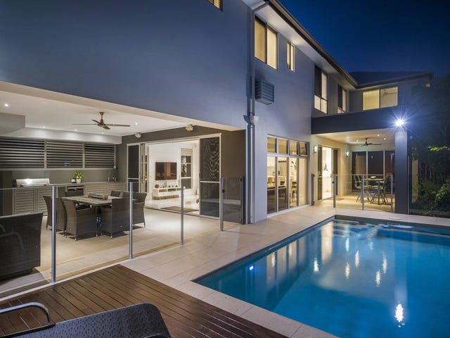 42 Quayside Drive, Helensvale, Qld 4212