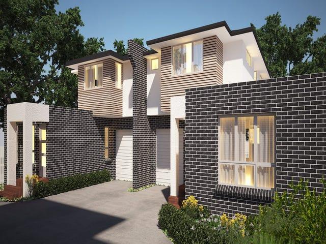 24 Woodvale Grove, Rosebud, Vic 3939