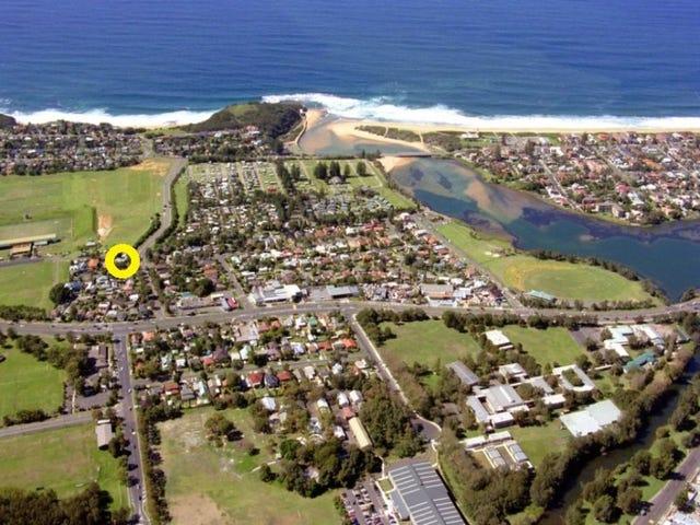 55 Collins Street, North Narrabeen, NSW 2101