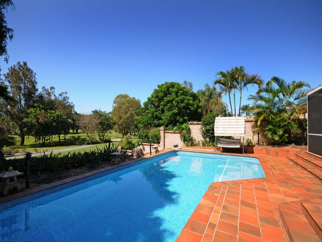 95 Santa Cruz Boulevard, Clear Island Waters, Qld 4226