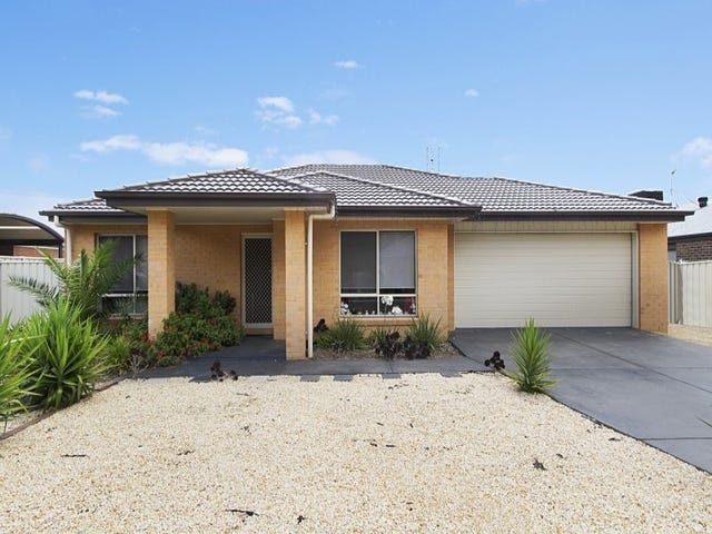 11 Kulin Court, Marong, Vic 3515