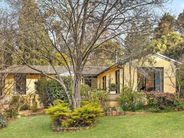 104 Craigend Street, Leura, NSW 2780