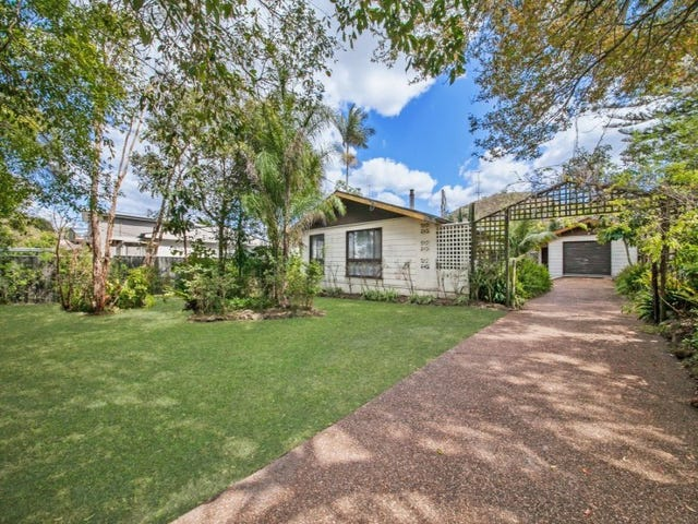 26 Tall Timbers Road, Wamberal, NSW 2260