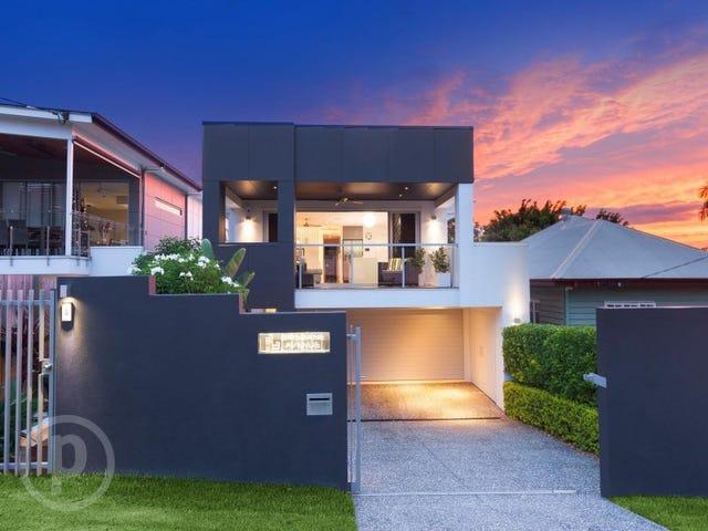 23 Brisbane Avenue, Camp Hill, Qld 4152