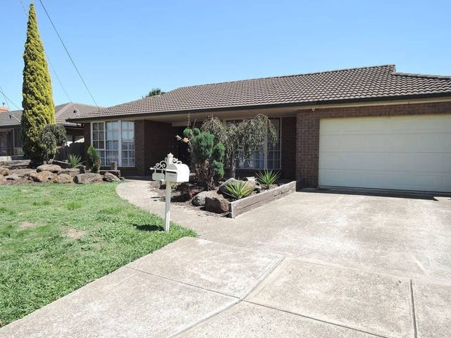 13 Orchid Court, Hoppers Crossing, Vic 3029