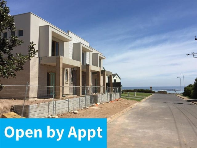 1 Short Street, Christies Beach, SA 5165