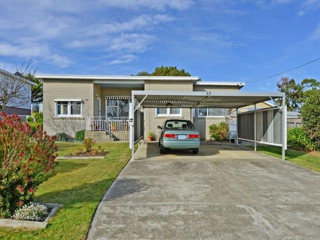32 Carlton Beach Road, Dodges Ferry, Tas 7173