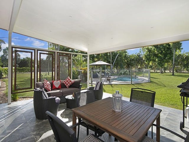 203 Kelso Drive, Kelso, Qld 4815
