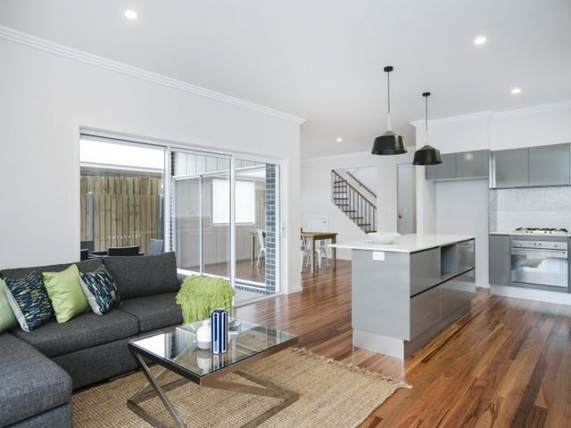 8B Brickworks Avenue, Thirroul, NSW 2515