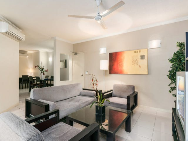 309/12 Gregory Street, Westcourt, Qld 4870