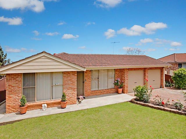 9 Frost Avenue, Narellan, NSW 2567
